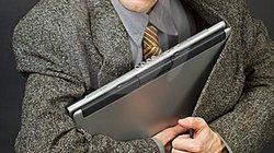 Sân bay quốc tế nào dễ mất laptop nhất?