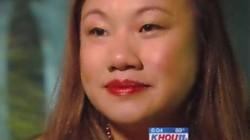 Mỹ biến đề xuất của cô gái gốc Việt thành luật