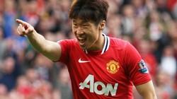 Park Ji-Sung chuẩn bị gia nhập QPR