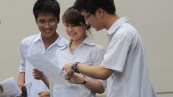 2 chuyên ngành mới trong đợt tuyển sinh 2012