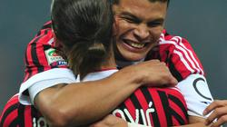 """PSG âm mưu """"cướp người"""" của Milan"""