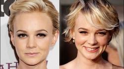 10 kiểu tóc giúp nữ giới trẻ ra tới 10 tuổi