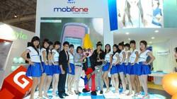 Mobifone tổ chức hòa nhạc tặng khách hàng cao cấp