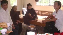 Bà lão tóc dài 99 tuổi và giai thoại sống lại sau 7 ngày ngưng thở