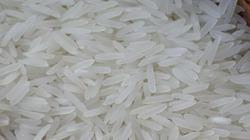 Hà Nội: Lần đầu tiên có siêu thị gạo sạch