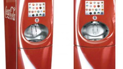 Nước có gas bị cáo buộc gây tăng động ở trẻ