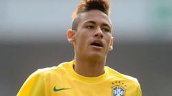 Neymar tin Brazil  sẽ vô địch Olympic