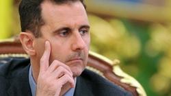 """Tổng thống Syria bị tố """"bắt tay"""" Al- Qaeda"""