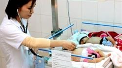 """Người Việt săn """"rồng con"""": 5 tháng, hơn nửa triệu bé ra đời"""