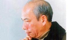 Tưởng nhớ GS Kim Định - nhà văn hóa lớn của Việt Nam
