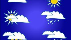 Dự báo thời tiết sai phải bị phạt?