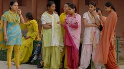 Ấn Độ:  Lệ làng hà khắc  cấm yêu và cưới