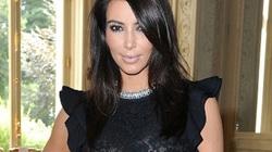 Cô Kim lọt top sao truyền hình giàu nhất thế giới 2012