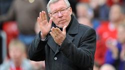 Ferguson khẳng định M.U sẽ mua thêm hậu vệ