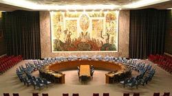 Nga, Trung Quốc lại phủ quyết dự thảo trừng phạt Syria