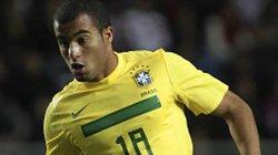 """M.U đạt được thỏa thuận chiêu mộ """"Ronaldo mới"""""""