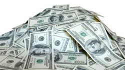 """Giới nhà giàu """"giấu"""" 32.000 tỷ USD ở nước ngoài"""