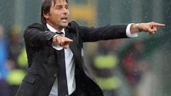 Conte muốn đưa Juventus trở lại đỉnh châu Âu