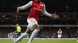 Henry muốn kế nghiệp Wenger ở Arsenal