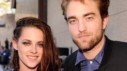 """Kristen thừa nhận """"cắm sừng"""" Robert Pattinson"""