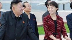 Nhiễu loạn thông tin về vợ Kim Jong-un