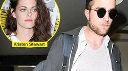 """Quá buồn bã, Robert rời """"tổ ấm"""" hạnh phúc với Kristen"""