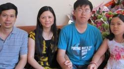 Gặp nam sinh giải Vàng Olympic Vật lý quốc tế