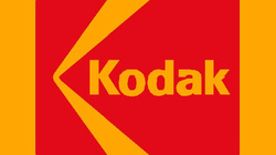 """Apple và Google chuẩn bị """"đụng độ"""" vì Kodak"""