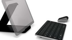 Bàn phím và chuột dành riêng cho Windows 8