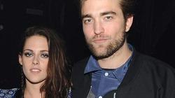 """Đến lượt Kristen Stewart rời """"tổ ấm"""" hạnh phúc"""
