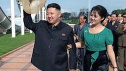 """Triều Tiên bác bỏ thông tin """"mở cửa"""""""