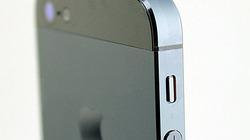 iPhone 5, iPad Mini, iPod Nano ra mắt vào 12.9?