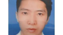Kẻ gây ra vụ nổ súng giữa trung tâm Sài Gòn đầu thú