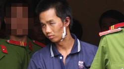 Khởi tố, bắt tên ác thú gây án dã man ở Sơn Tây