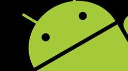 Android vẫn chiếm lĩnh thị trường Mỹ