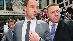 Terry yêu cầu FA tổ chức phiên điều trần cá nhân