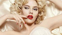 """Những """"bản sao"""" gợi cảm của Marilyn Monroe"""