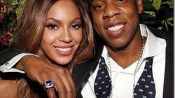 Vợ chồng Beyonce kiếm tiền giỏi nhất thế giới