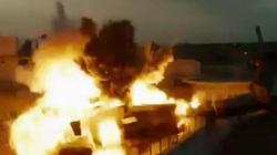 Xem trailer phim đầy gay cấn về bin Laden