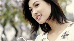 Bị nghi kết hôn, giải vàng Siêu mẫu 2011 vẫn được thi HHVN