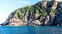 Vĩnh Hy: Vịnh biển đẹp như nàng tiên cá...