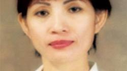 Kẻ giết phát thanh viên gốc Việt lĩnh tù chung thân