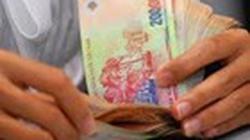 Gia hạn, miễn,  giảm gần 10.700  tỷ đồng tiền thuế
