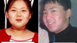 Lộ diện em gái hồn nhiên của Kim Jong-un?