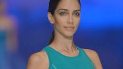 Lộ diện 10 người đẹp thuộc Top Model của Miss World