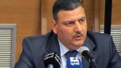 Cựu thủ tướng Syria đào tẩu lên tiếng