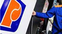 Petrolimex tăng giá xăng 1.100 đồng/lít