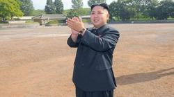 Triều Tiên có thể sản xuất thêm vũ khí hạt nhân?