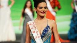10 trang phục dạ hội đẹp nhất của Hoa hậu Thế giới 2012