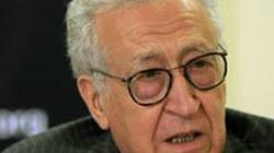 LHQ bổ nhiệm đặc phái viên mới cho Syria